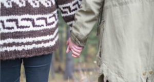 couples-counselling-adhd